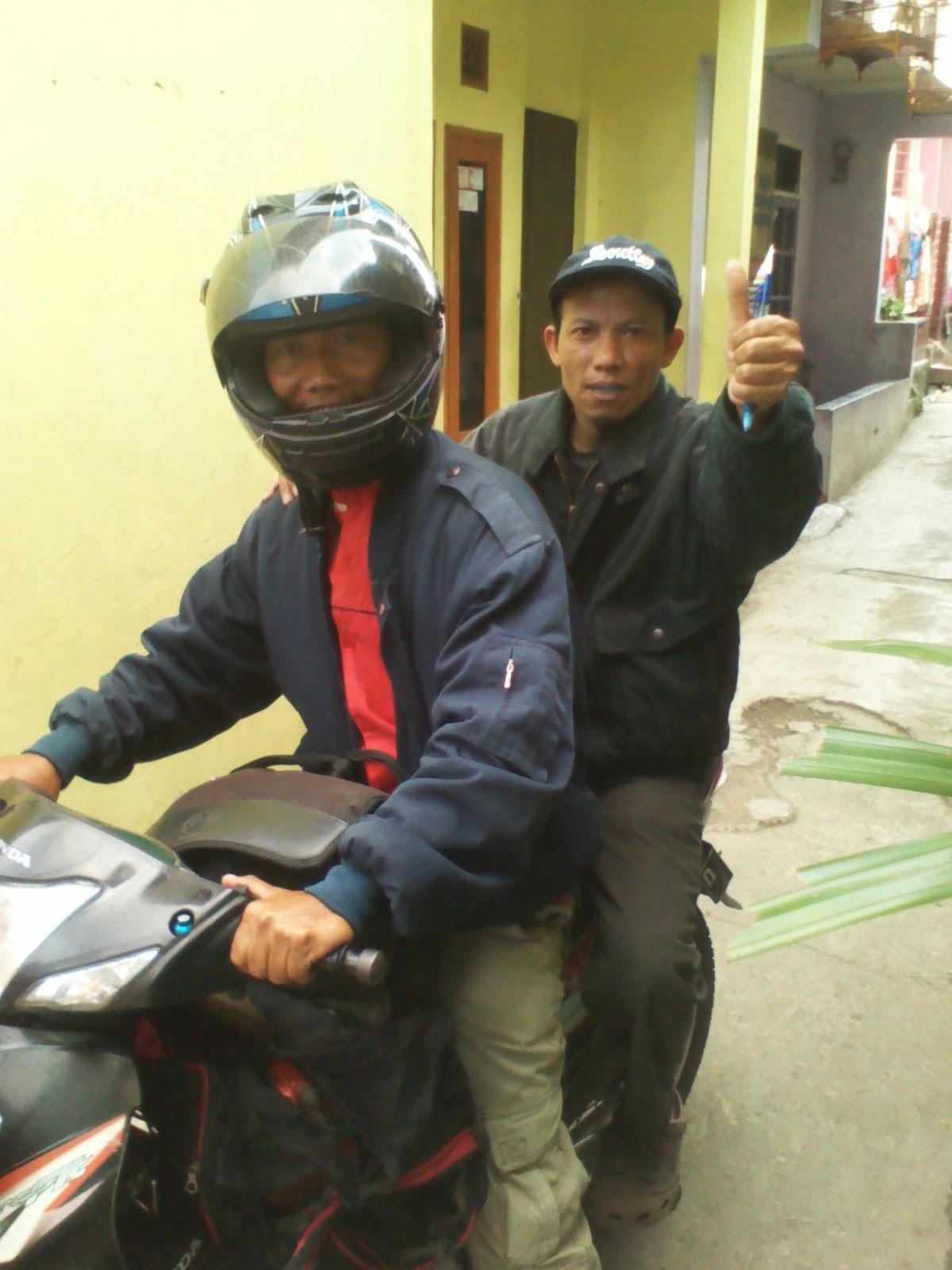 4 Tips Memilih Jasa Sedot WC Mampet di Bandung