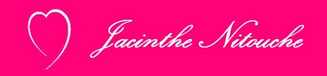 http://mylittledreams31.blogspot.fr/2014/12/interview-jacinthe-nitouche.html