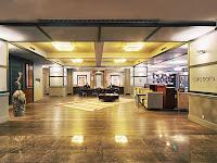the-sofa-otel-istanbul-şişli-rezervasyon-sayfası-online