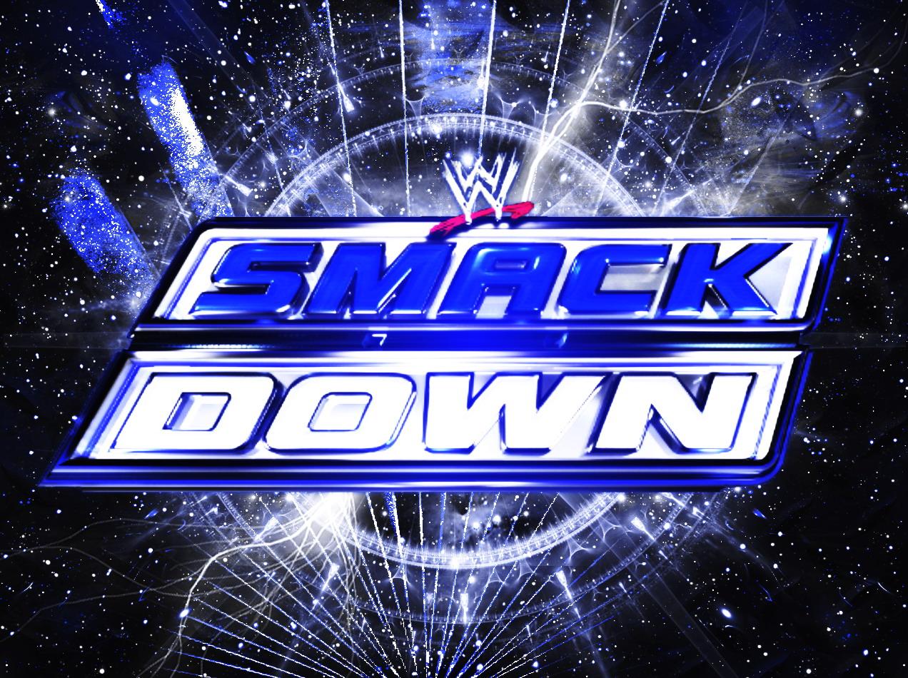 wwf smackdown: