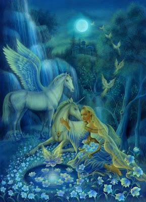 Bienvenidos al nuevo foro de apoyo a Noe #272 / 03.07.15 ~ 09.07.15 - Página 3 Im%C3%A1genes-de-fantas%C3%ADa-fantasy-pictures-fairy-fairies-wonderland-dreams+(5)