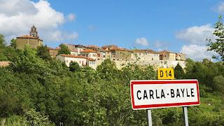 Réserve parlementaire : Laurent Fabius subventionnait le village de ses vacances