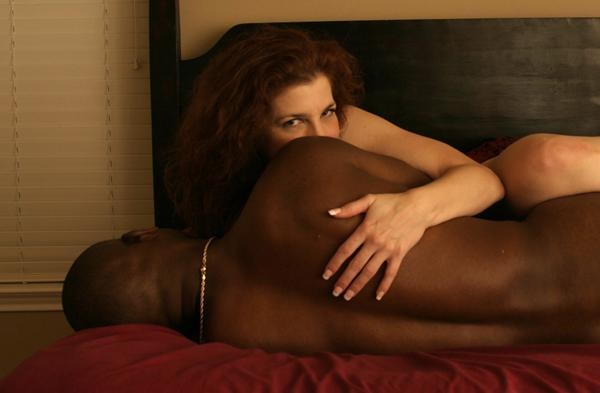 подборки-и- нарезки  Лучшие порно фото