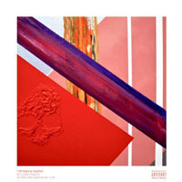 The Top 50 Albums of 2015: Lupe Fiasco - Tetsuo &; Youth