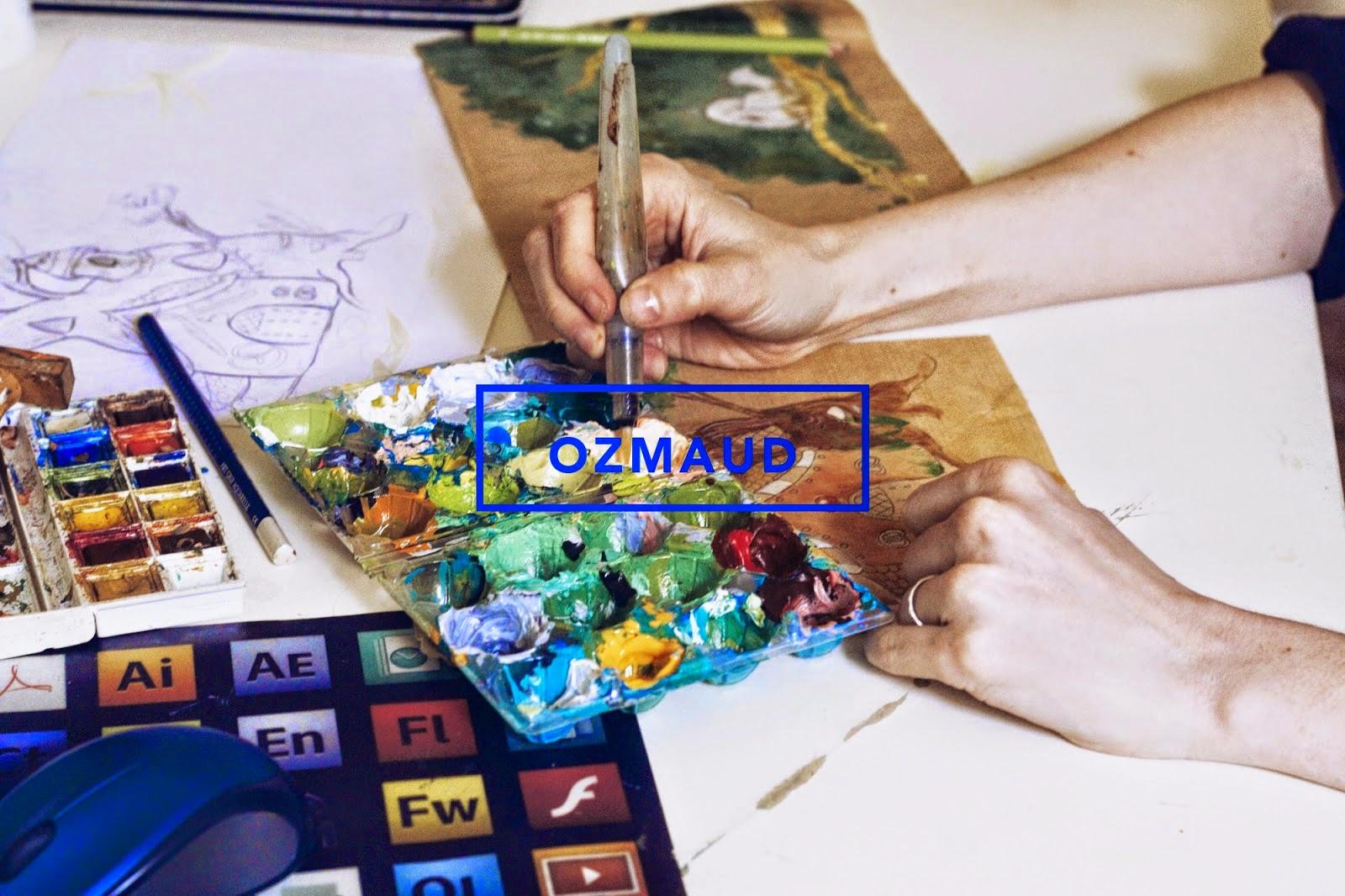 http://teamnantes.blogspot.fr/2014/05/ozmaud-peintre-et-illustratrice.html