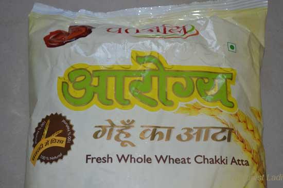 Patanjali-Arogya-Chakki-wheat-Atta+-Patanjali-outlets