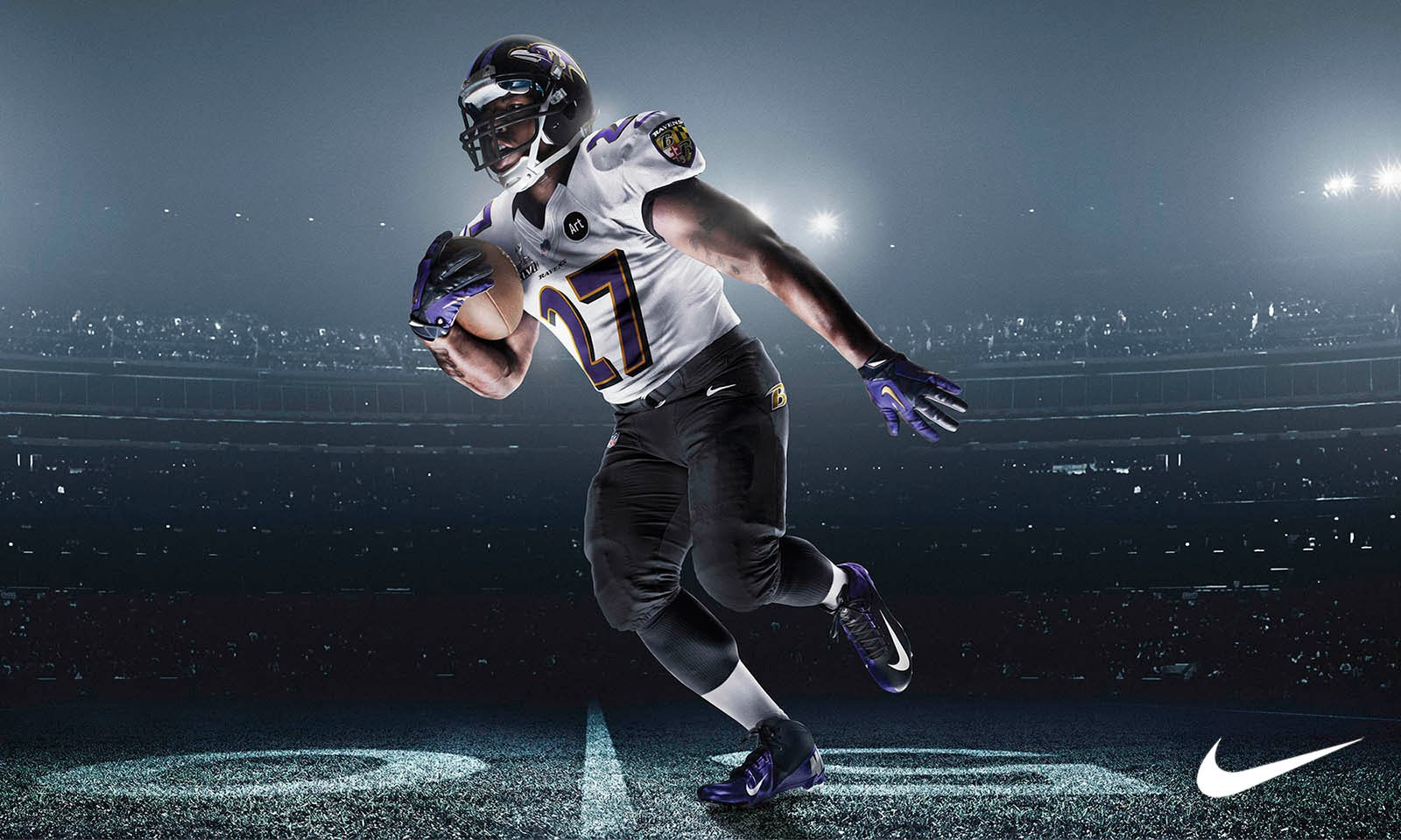 nfl player ray rice hd wallpapers collection sports club