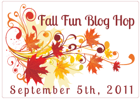 Fall Fun and Frolic