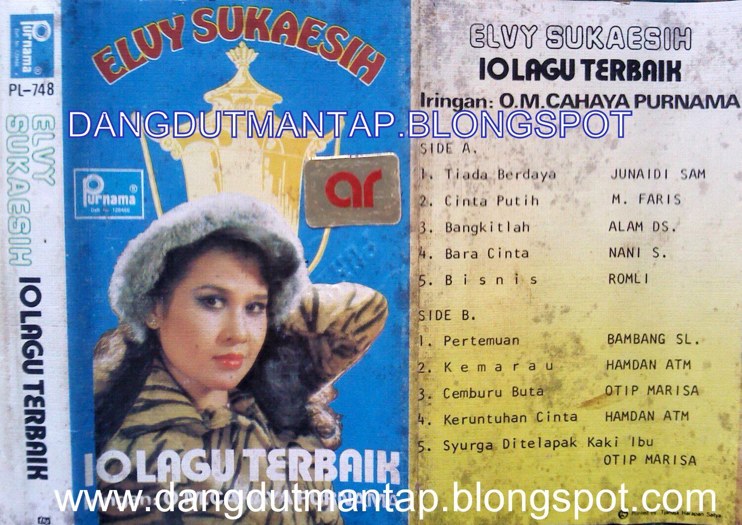 Download Donwload Lagu Dangdut Kejam Elvi Sukaesih Mp3 Gratis