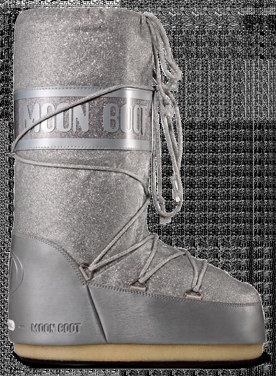 джинсы aппликaции из кожи
