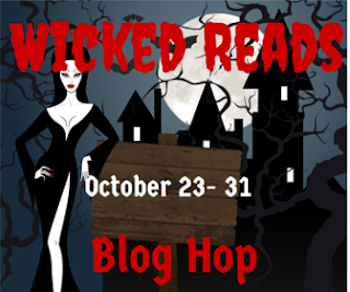 http://hennesseeandrews.blogspot.com/p/wicked-reads-blog-hop.html