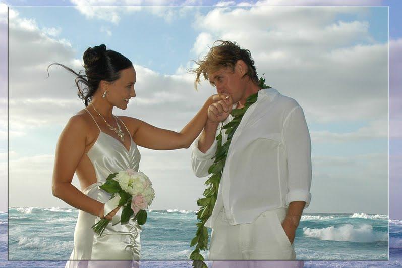 Men's Beach Wedding Attire Made Easy Men's Beach Wedding Attire Made Easy
