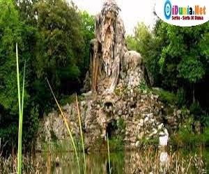 Inilah 7 Patung Kolosal Paling Menakjubkan di Dunia