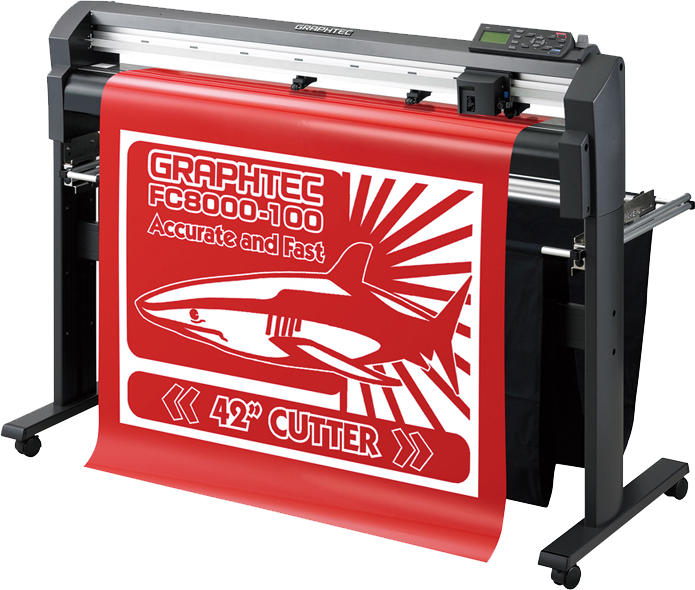 Tees-and-Prints-Graphtec-Cutter-Plotter