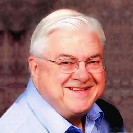 Alan Chattaway