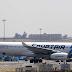 INTERNACIONAL/Más latente atentado terrorista que falla mecánica en avión: Ministro egipcio