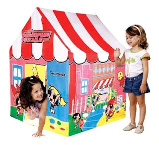 Brinquedos_para_meninas_08
