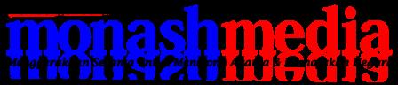 Monash Media l Membangun Bangsa