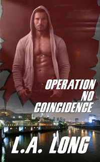 https://www.goodreads.com/book/show/20609427-operation-no-coincidence