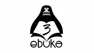 ebuka znak