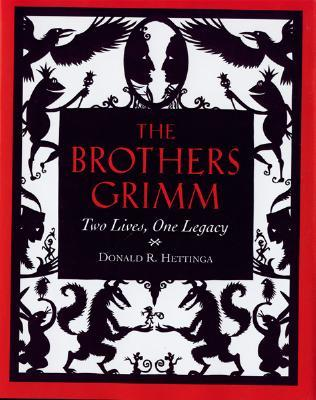 grimms fairy tales essay The context and influence of the grimm fairy tales is to take something and change it into something it is not in fairy tales like beauty and the beast for example.