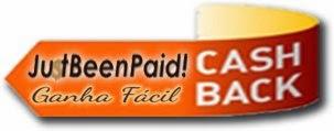 justbeenpaid cashback jss-tripler dinheiro concurso ganha recebe posições positions lucro