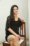 Khushi glamorous photo shoot gallery-thumbnail-8