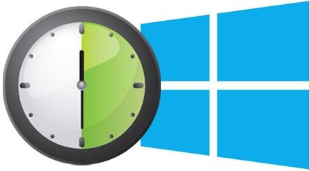 Windows 8 açılış hızı