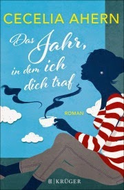 http://www.fischerverlage.de/buch/xxl-leseprobe_das_jahr_in_dem_ich_dich_traf/9783104900841
