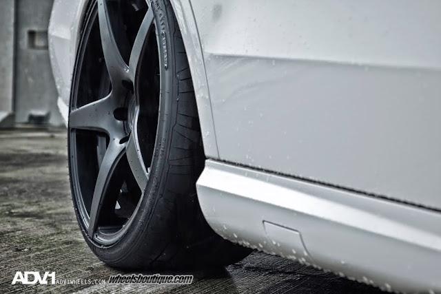 e 63 amg wheels