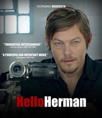 hello herman 2012 espanol subtitulado dvdrip Hello Herman (2012) Español Subtitulado DVDRip
