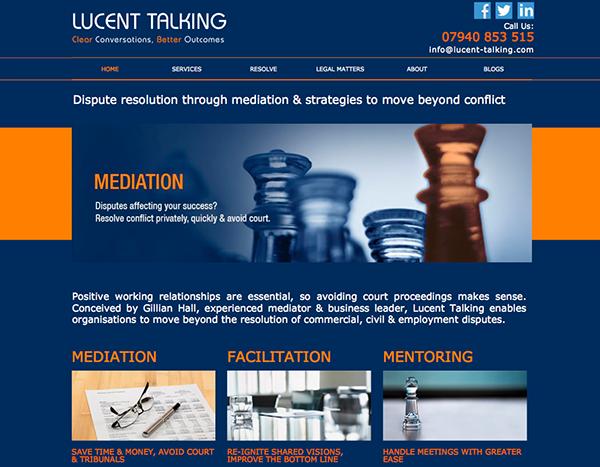 http://www.lucent-talking.com/