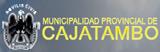 Región Cajatambo