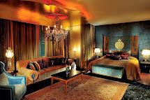 Antalya Turchia - Mardan Palace 5 Posti Da Sogno