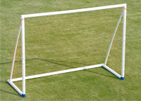 Mini Soccer Goal Post– SEP
