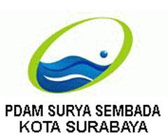 Lowongan Kerja 2013 PDAM Surya Sembada Kota Surabaya September 2012