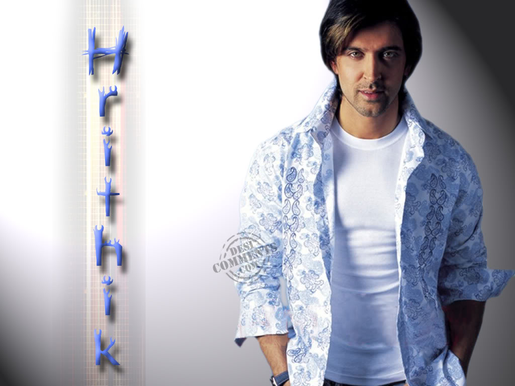 Hrithik Roshan Wallpapers-Download Online Hrithik Roshan Wallpapers ...