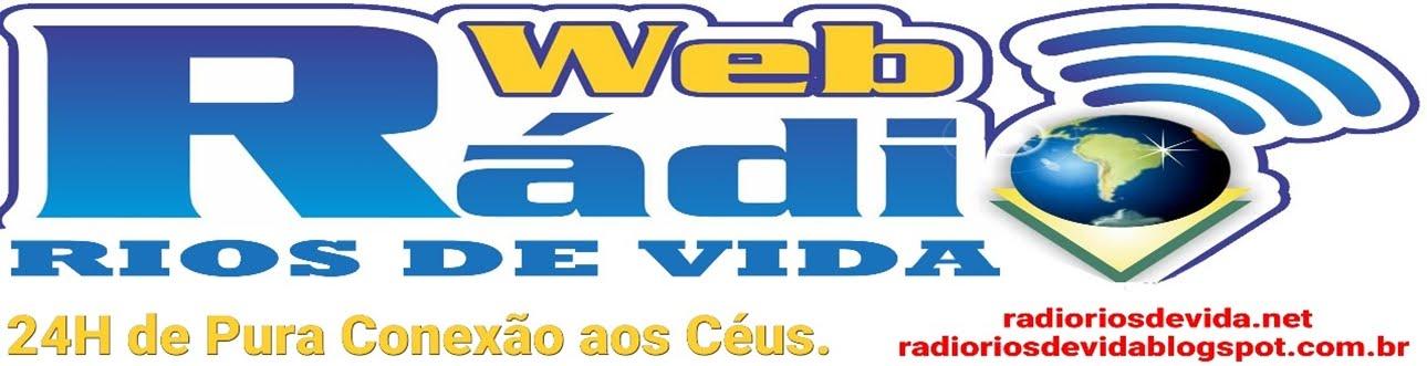 LOCUTOR NILTON RIOS RADIO RIOS DE VIDA IRARA