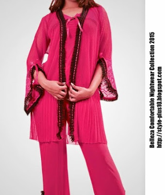 bl-031-elegant-pajama-and-gown-by-belleza