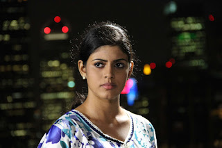 Iniya HD Wallpapers Download Now   Bollywood HD wallpapers