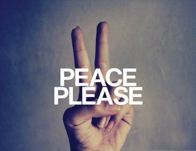 http://2.bp.blogspot.com/-oCssHl3n8bs/TeSwOdp2BhI/AAAAAAAAEzY/-sKNU7P3n28/s1600/peace%2Bplease.jpeg