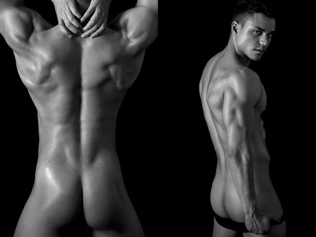 Federico+Santilli+butt