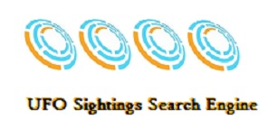"""<a href=""""http://ufo-sightings-today.tumblr.com/ufo-search-engine"""" title=""""UFO Sightings Search Engine"""">UFO Search Engine</a>>"""