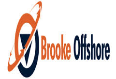 Vacancies Brooke Offshore PL