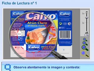 external image interactiva.PNG
