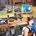 Daftar Download Game PC Ringan (Part 2)