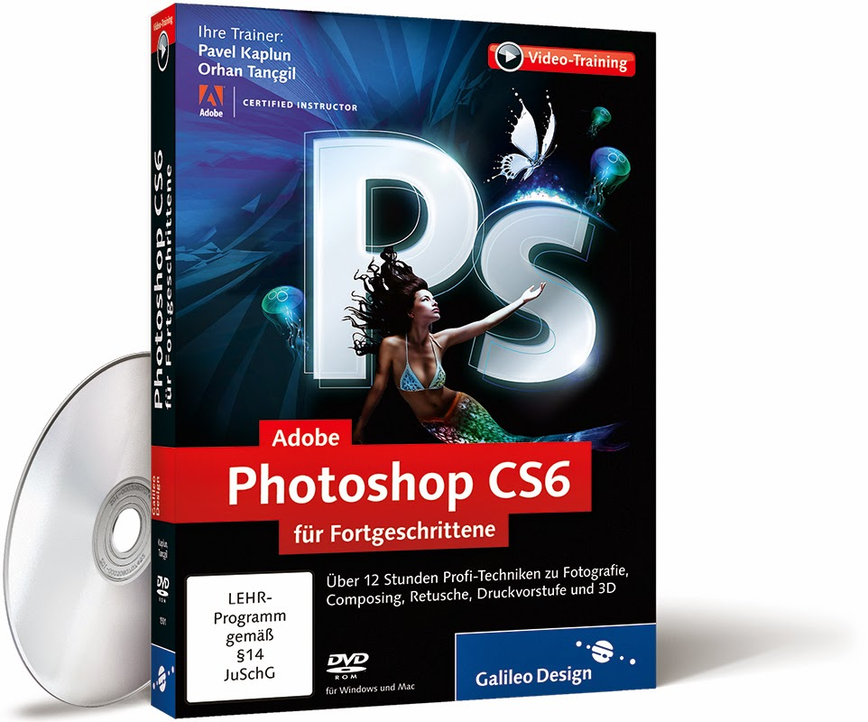 free pc software download windows 7 adobe photoshop