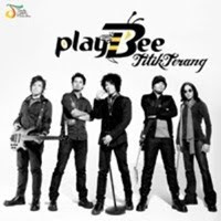 PlayBee - Titik Terang (Full Album 2011)