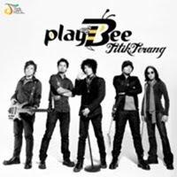 Playbee