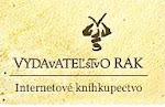 Knihy o dejinách Slovenska